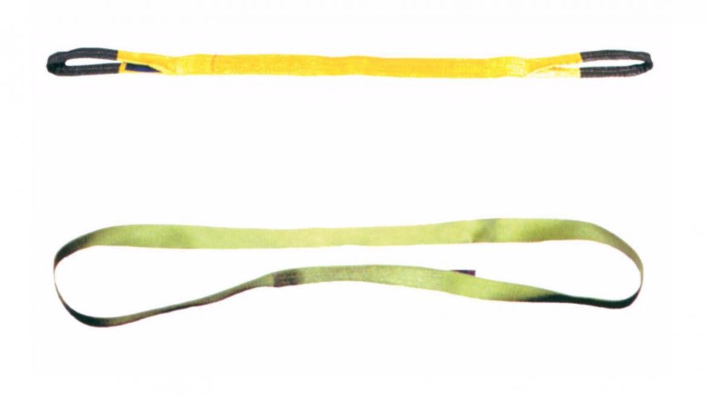 Kötözőeszközök: láncok, kötelek, hevederek az emeléstechnikában