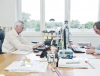 teheremelő, Újabb elégedett ügyfél – Teheremelő tervezés és telepítés