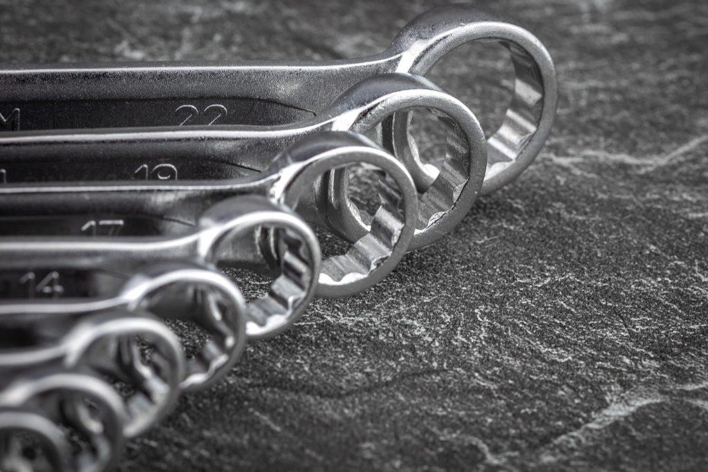 acél, A darugyártás alapanyaga, az acél – III. rész