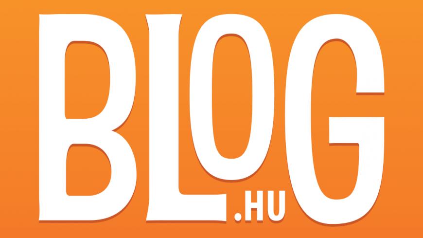 Daruk és emelők a blog.hu oldalon