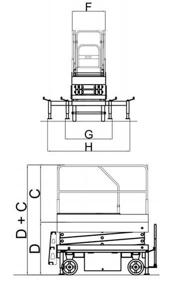 MP.6608