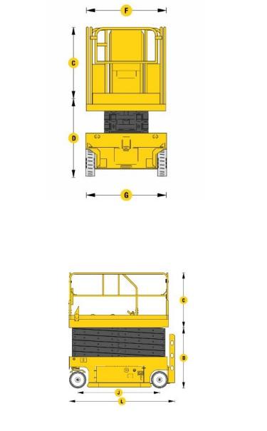 MPD.7908