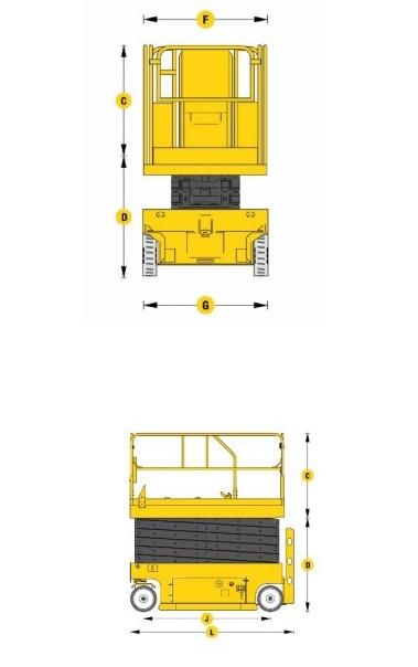 MPD.9308